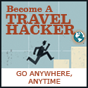 travelhacking.org test